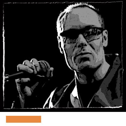 D-Roid2