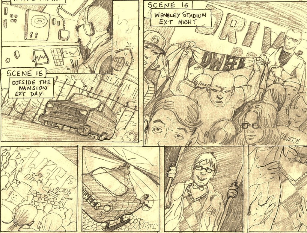 D-roid Story board 2 Pg 6 001 - Copy (2)
