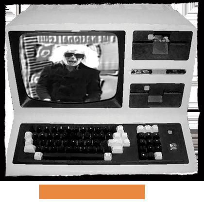 Dweeb-Droid2