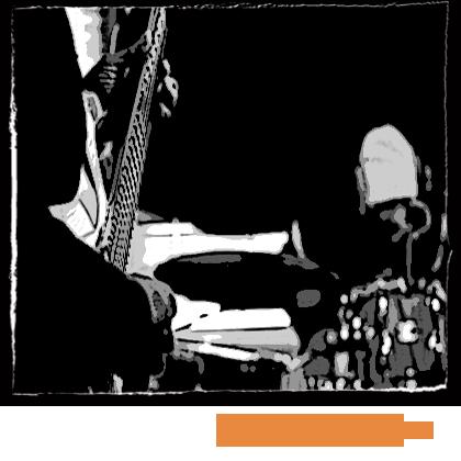 Metrognome2