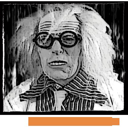 Professor-Dweeb3