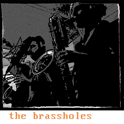 The-Brassholes2
