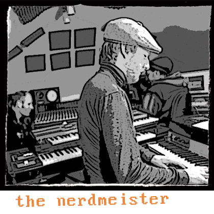 The-Nerdmeister3