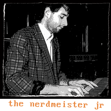 The-Nerdmeisterjr