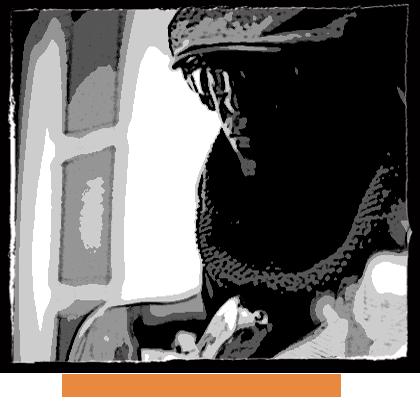 The-Tall-Bloke2