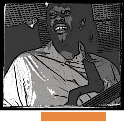 the-widdler