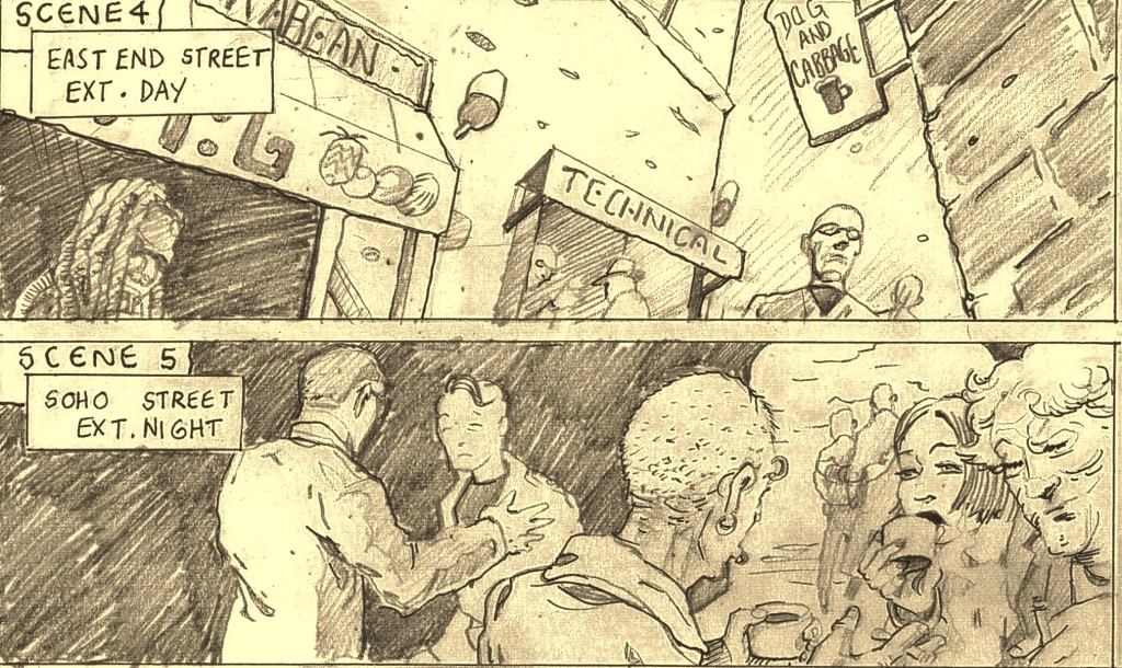 D-roid Story board 2 Pg 3 001 - Copy